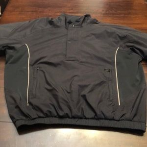 Dry Joy by Foot Joy golf jacket.  Size M.